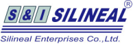 Carbon Steel Supplier - Silineal Enterprises Co., Ltd.
